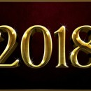 01.02.2018 - Witamy w Nowym Roku.