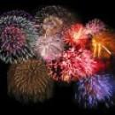 01.01.2016 - Witamy w Nowym Roku